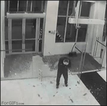 Enlace a Problem, puerta?