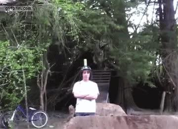 Enlace a ¡El puto amo!