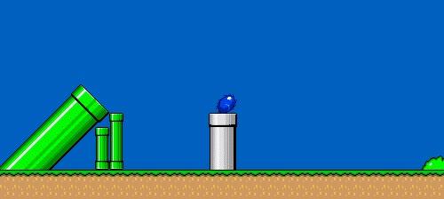 Enlace a Mira Mario, se hace así