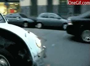 Enlace a Medio coche