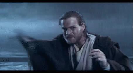 Enlace a Jedi