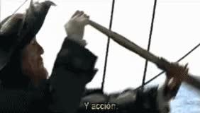 Enlace a Piratas fail 2