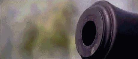Enlace a El arma definitiva