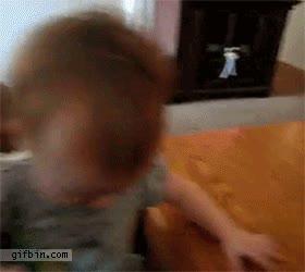 Enlace a ¡Mamá mamá! que me persigue un globo