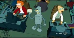 Enlace a Bender y su control de estabilidad
