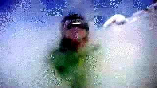 Enlace a Esquí para minusválidos