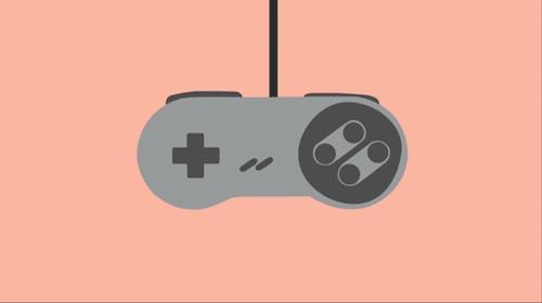 Enlace a Evolución Nintendo