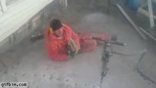 Enlace a Trabajadores españoles, os traigo la solución