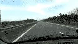 Enlace a Mientras tanto, en una carretera alemana