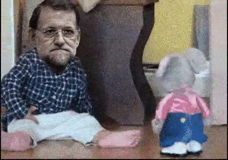 Enlace a Los miedos de Rajoy