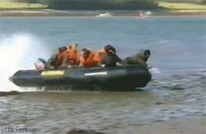 Enlace a Los rescatadores de tontolandia