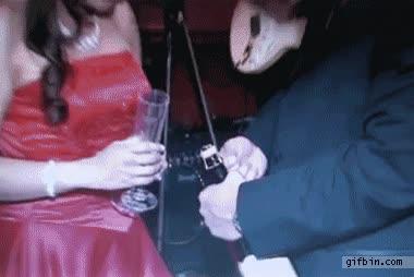 Enlace a Así seduces una mujer
