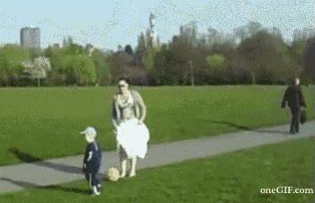 Enlace a La mejor madre del mundo