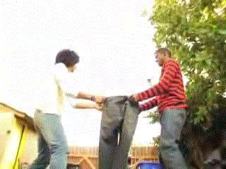 Enlace a Cómo ponerte tus pantalones