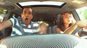 Enlace a Tu profesor de conducir en tu examen