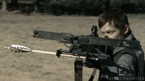 Enlace a Zombie headshot
