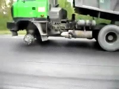 Enlace a ¿Y las ruedas?