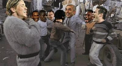 Enlace a Aquí tenemos la celebración de los jugadores del Chelsea