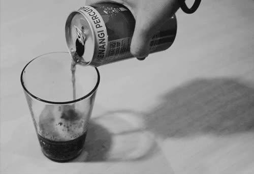 Enlace a Coca-cola infinita