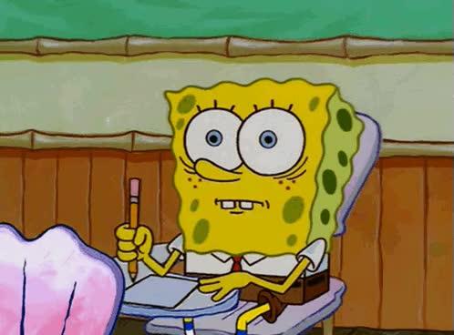 Enlace a Antes del examen