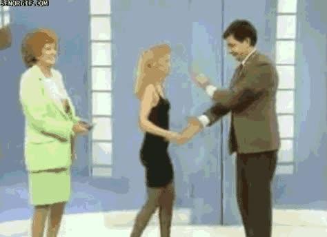 Enlace a Mr Bean, siempre fue un digno ejemplo de troll