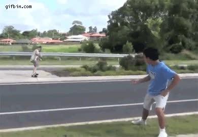 Enlace a Trolleando invisiblemente