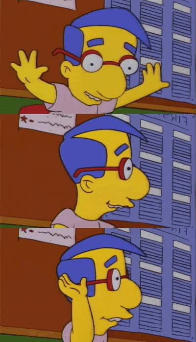 Enlace a Tipos de aspersores segun Milhouse