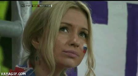Enlace a El eructo más sexy de la eurocopa