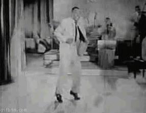 Enlace a ¿Quién dijo que fue michael jackson el que inventó el moonwalk?