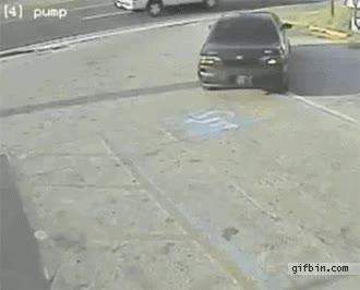 Enlace a Ladrón fail