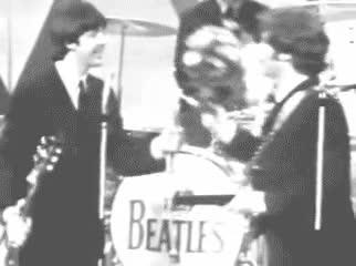 Enlace a John Lennon Troll