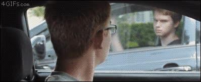 Enlace a Oye, baja un segundo la ventanilla que te tengo que decir una cos...