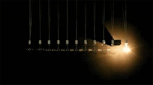 Enlace a Luz