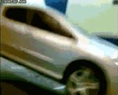 Enlace a Robando coches como si nada