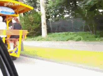 Enlace a Trollear sin límites