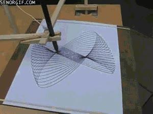 Enlace a Otra forma de dibujar