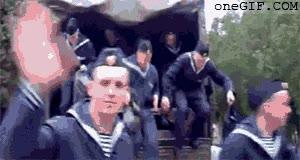 Enlace a Adivina cuántos soldados rusos caben en un camión