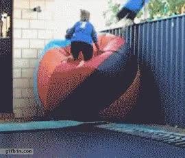 Enlace a Salta conmigo, será divertido