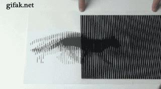 Enlace a Ilusión óptica