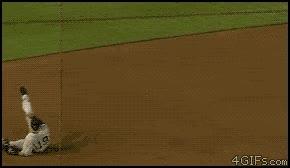 Enlace a Doble fail en baseball