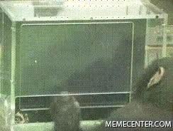 Enlace a ¿Podrías hacerlo así de rápido?