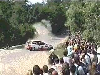 Enlace a Mierda, mierda, mierda, mierda!!!!