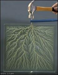 Enlace a Árbol eléctrico