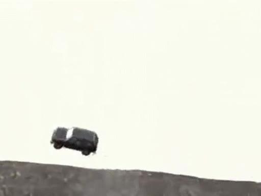 Enlace a Nuevo deporte coche-board