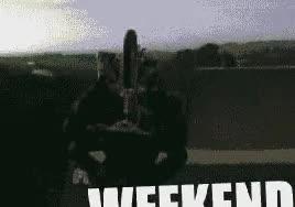 Enlace a Días de la semana