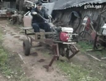 Enlace a ¿Os gusta mi nuevo carro?