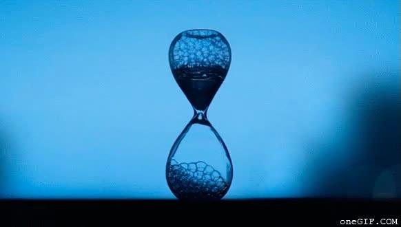 Enlace a Reloj de agua