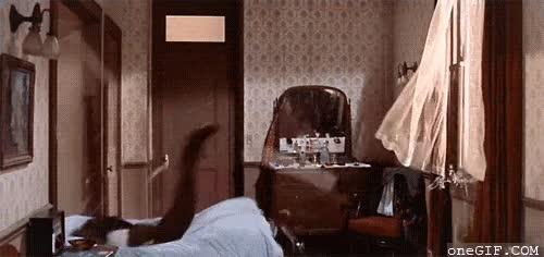 Enlace a Hijo, ¿estás en tu habitación? ¡Sí, mamá!
