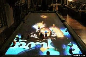 Enlace a Yo también quiero una mesa como ésta