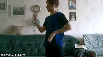 Enlace a Maestro del yo-yo